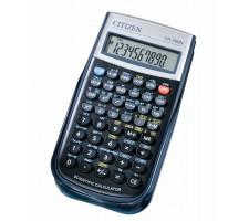 Calculator Scientific Citizen SR 260N