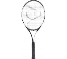 """Lauko teniso raketė Dunlop NITRO (27"""")"""
