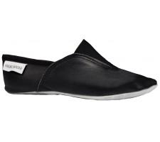 Gimnastikos batai Rucanor HAMBURG