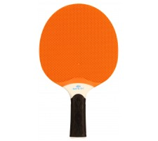 Table tennis bat AVENTO GET & GO
