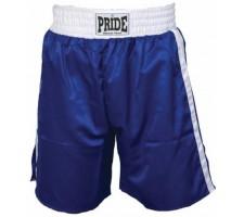 PRIDE bokso šortai