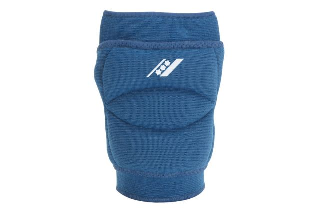 Knee, Mėlyna, protection SMASH 03 XS blue (14730)
