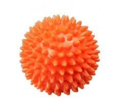 Masažinis kamuoliukas SVELTUS 8cm